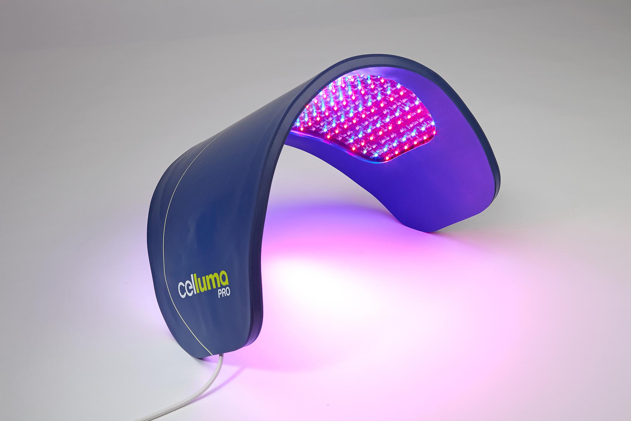 celluma led pro lne online